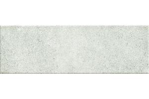 Bellante bar grey