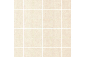 Doblo Bianco мозаика