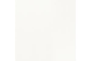 Elando Bianco