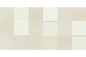 BLINDS WHITE STR 1