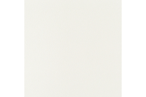 ABISSO WHITE LAP