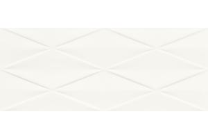 ABISSO WHITE STR