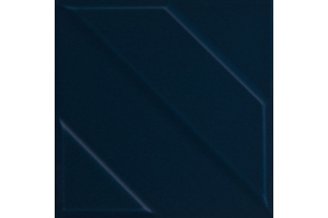 URBAN COLOURS BLUE STRUKTURA B