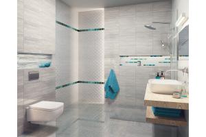Nati/Nato интерьер плитка для ванной