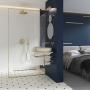 Urban Colours интерьер плитка для ванной