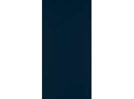 PORCELANO BLUE