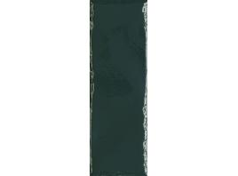 PORCELANO GREEN ONDULATO
