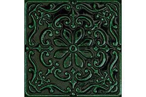 Tinta green