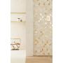 PLAIN STONE интерьер плитка для ванной