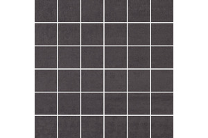Doblo Nero мозаика