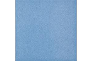 Gammo Blue