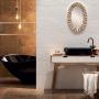TERRAFORM интерьер плитка для ванной